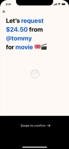 BeemIt_Request_Static