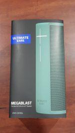 UE-Megablast (5)