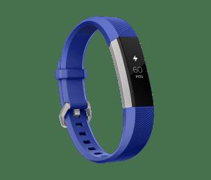 ace-electric-blue-silver-0-b47187e9330d2f7ca600474630173887