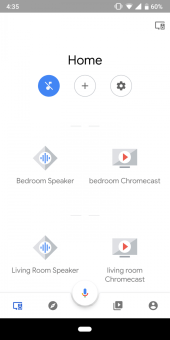 Google-Home-app-Material-Theme-redesign-3
