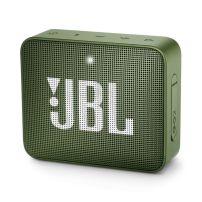 JBL_Go2_Hero_Moss_Green-1605x1605px
