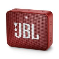 JBL_Go2_Hero_Ruby_Red-1605x1605px