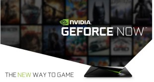 Fortnite is coming to Android TV, with GeForce NOW and Nvidia Shield