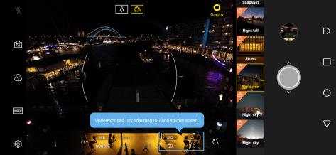 lg-g7-thinq-camera-interface (2)