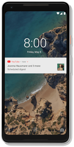 03_scheduled-digest-notification-device-frame