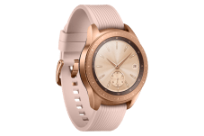 16_Galaxy Watch_L-Perspective_Rose-Gold