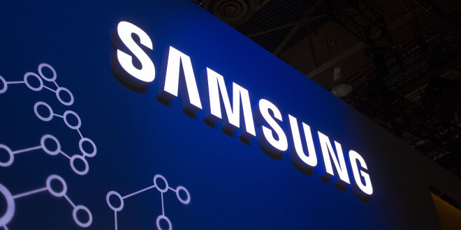 Your next Samsung TV may support Google Assistant - Ausdroid