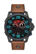 diesel-on-full-guard-2-brown-leather-720x720