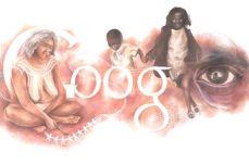 Google Doodle Stolen Generation