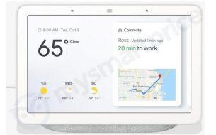 Google-Home-Hub-Leak-Front-696x435