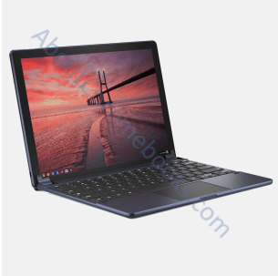 Wallaby-keyboard-with-Chrome-tablet (1)