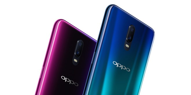 OPPO will not release an R19 this year    does this mean the