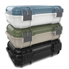 otterbox-drybox-3250 (4)