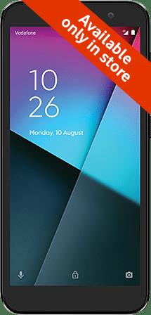 m50223474_Vodafone_Smart_E9_Black-215-PrepaidFront