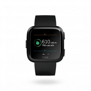 Fitbit_OS3_Blog_Posts_Front_Transparent_Nutrition-300x300