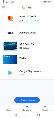 Screenshot_20190114_083604_com.google.android.apps.walletnfcrel