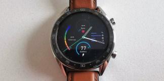 Huawei Watch GT Hero Image