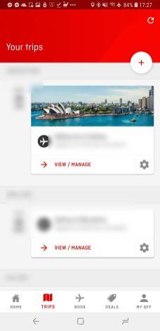 Qantas-stan-3-month-free-trial-1