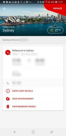 Qantas-stan-3-month-free-trial-2