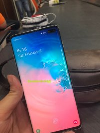 galaxy-s10-plus-new-leaked-1
