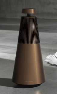 Beosound2_BronzeCollection_Packaging_Front-1