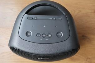 Sony-SRS-XB501G (7)
