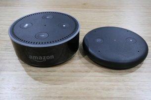 amazon-echo-input (7)-smaller