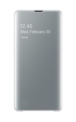 galaxy-s10-plus_accessories_clear_view_cover_white_hover