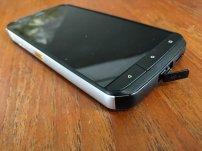S61 Hardware