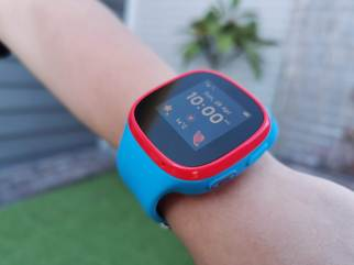 alcatel-family-watch-review (2)