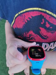 alcatel-family-watch-review (7)