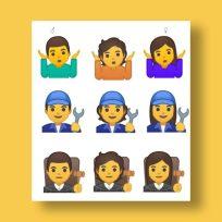 Non-binary-emoji-Google-1