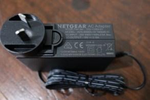 netgear-ax8-unbox (7)