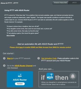 AiMesh Integration s1