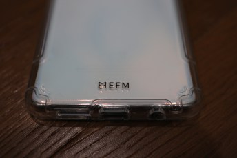 EFM-D30-tough-case (5)