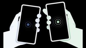 Nexus 4 receives update to Android 5 1 Lollipop - Ausdroid