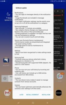 Screenshot_20190720-201339_Software update