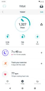 fitbit-app-redesign-2