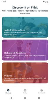 fitbit-app-redesign-3