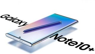 samsung-render-leak-galaxy-note10