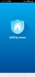 Swann App