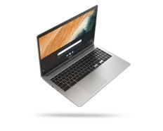 Acer_Chromebook_315_CB315-3H_CB315-3HT_02_recommended