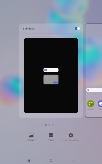 Screenshot_20190905-173305_One UI Home