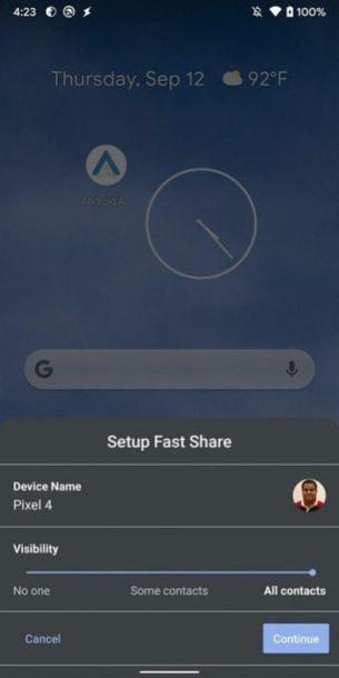 fast_share_progress_2