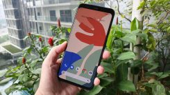 google-pixel-4-xl-early-hands-on-15-1024x576