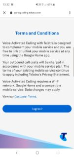 telstra_home_calling_4