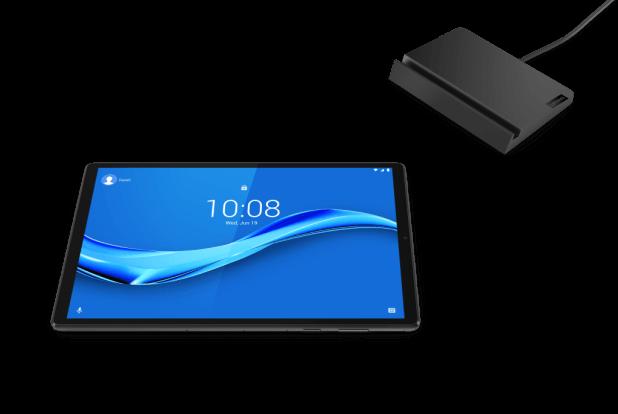 Lenovo-Smart-Tab_M10_FHDGen2_Cradle_LTE-1024x1024-1.png