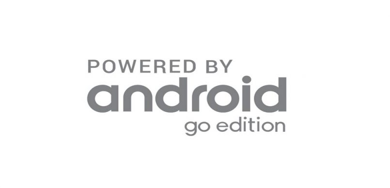 Google tells low RAM devices to go Android 11 GO Edition