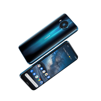 Nokia 8.3 5G_Emotional_HS_DS_PNG