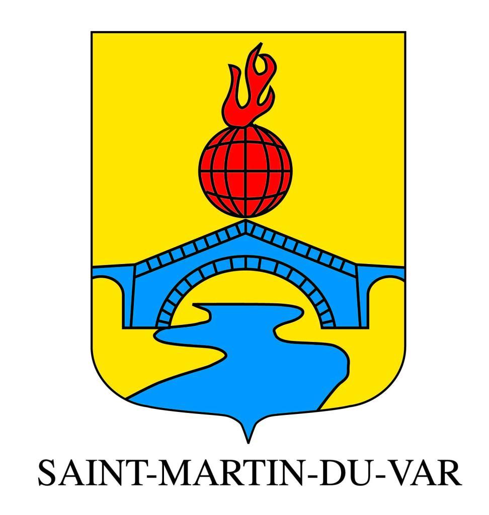 Saint Martin du Var